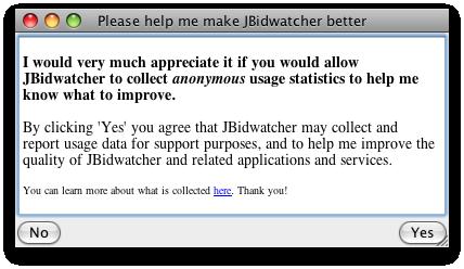 jbidwatcher